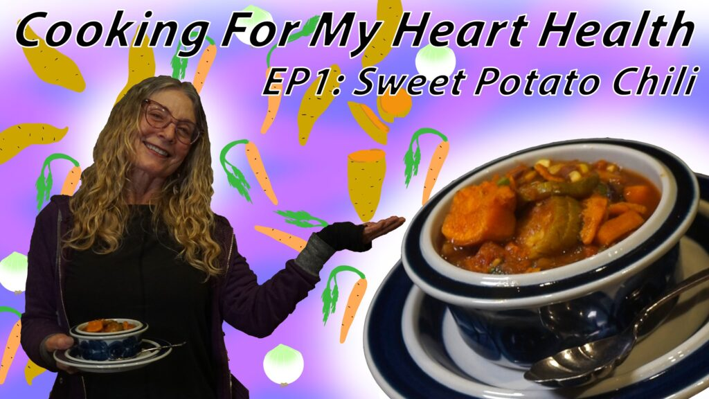 stephanie-cooking-for-heart-health